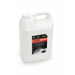 Liquide Dura-Bright Wheel Wash - bidon 5 L.