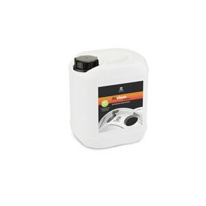 Produit ALclean par Alcoa Wheels - bidon 5 L.